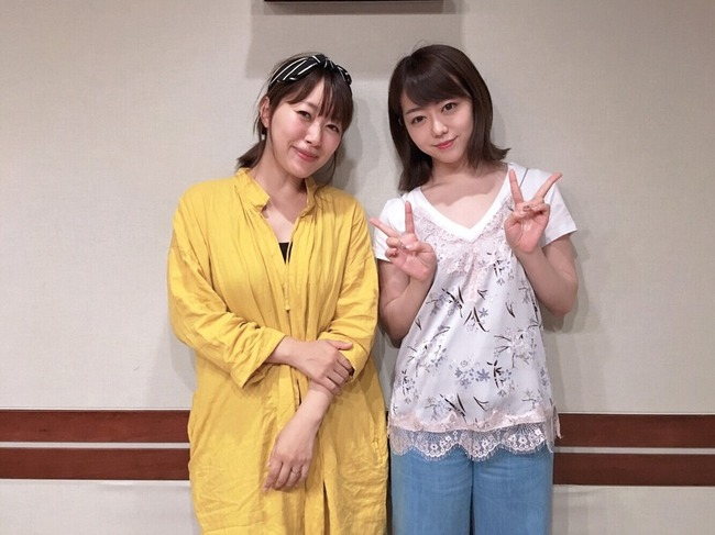 20170613-00010000-tokyofm-000-1-view