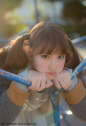 82_nagaomariya_10