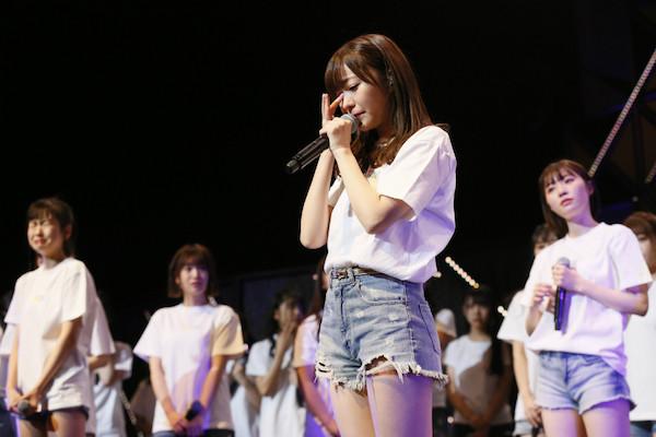 20181215-sashihara1