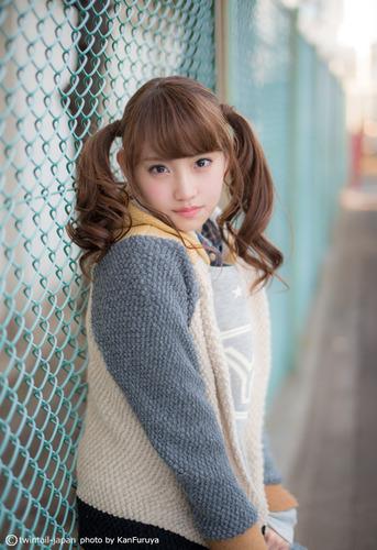 82_nagaomariya_5
