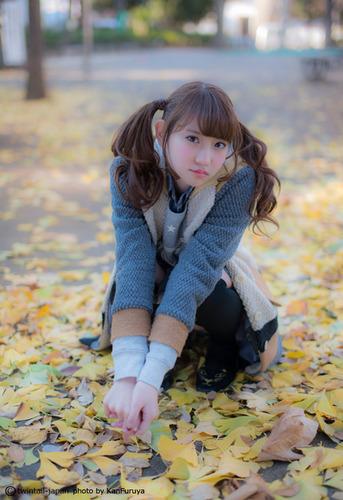 82_nagaomariya_11