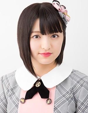 2017年AKB48プロフィール_佐藤七海
