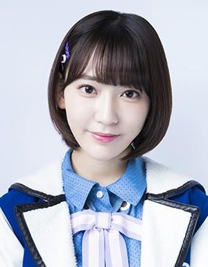 2017年HKT48プロフィール_宮脇咲良