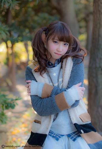 82_nagaomariya_12