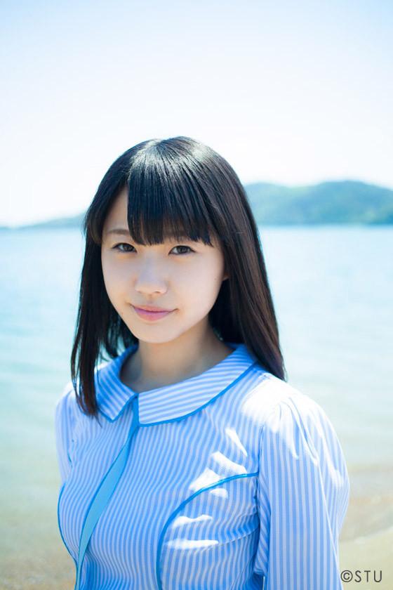 takino_yumiko_original