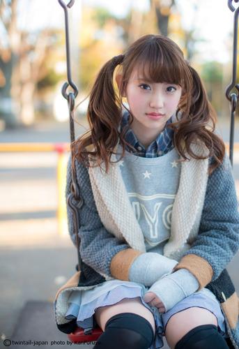 82_nagaomariya_3