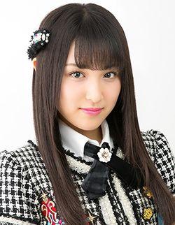 250px-2017年AKB48プロフィール_野村奈央