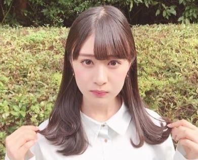 NGT48疑惑のメンバー加藤美南の実家が特定される