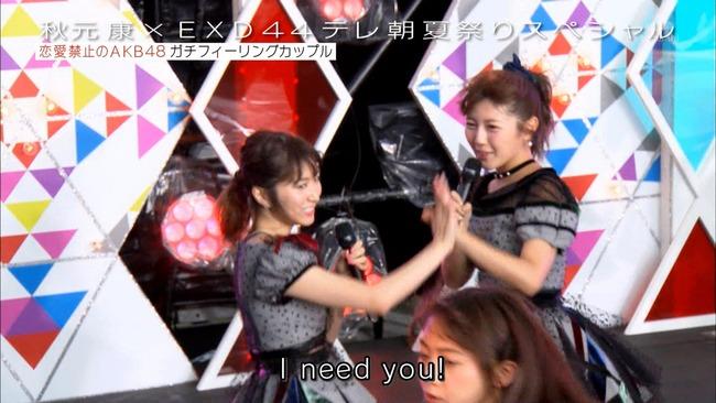 XY160913-0035290423ML