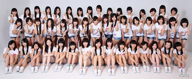 team8_picture_l