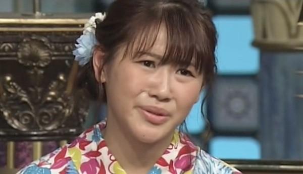 【AKB48】西野、大和田、涼花、横島が一掃された時・・・