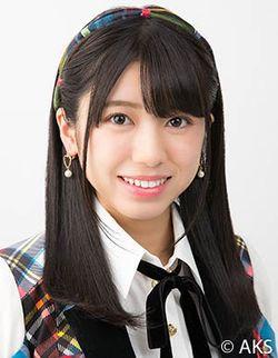 250px-2018年AKB48プロフィール_大西桃香