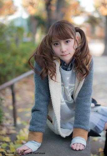 82_nagaomariya_6