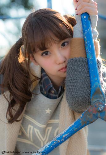 82_nagaomariya_8