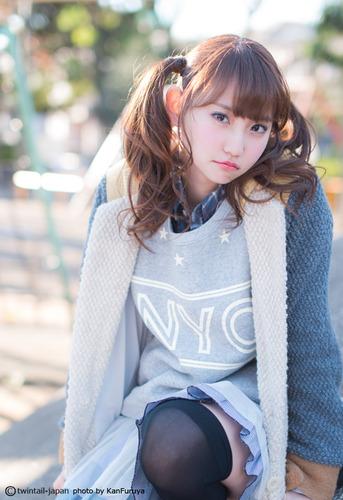 82_nagaomariya_14