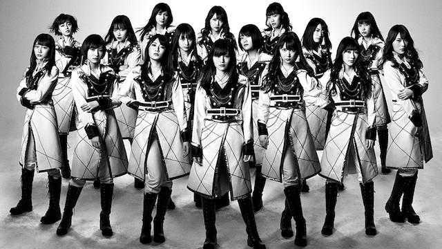 【悲報】元NMB48のメンバーに若年性痴呆症疑惑・・・