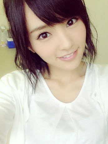 370c18d49eae90bcd19ce783599d5c28--yamamoto-cute