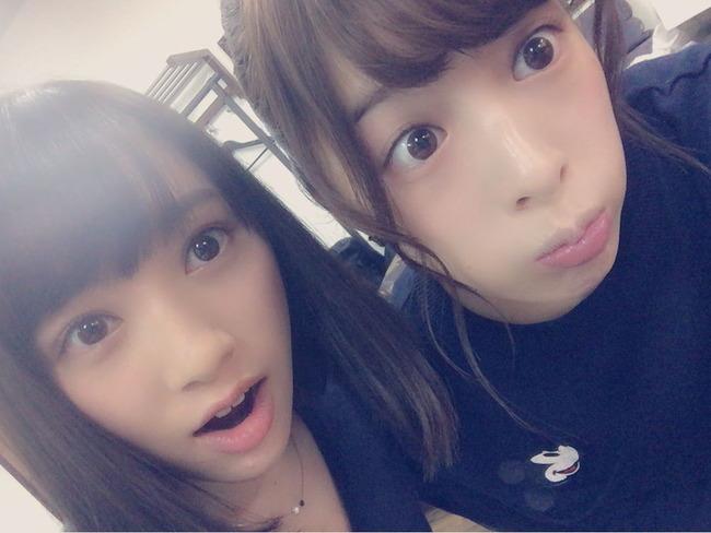 sub-member-5887_01_jpg