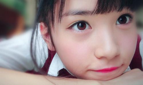 SnapCrab_NoName_2017-9-10_10-41-34_No-00