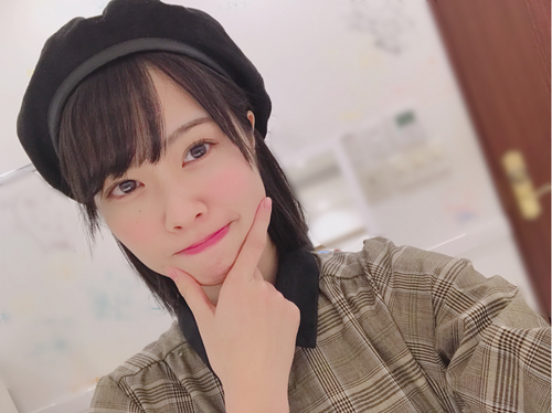 SnapCrab_NoName_2017-12-17_11-4-51_No-00