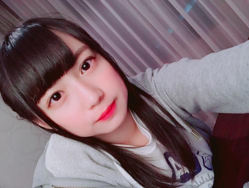 SnapCrab_NoName_2018-1-13_16-45-20_No-00