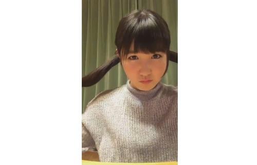 SnapCrab_NoName_2017-12-7_22-49-39_No-00