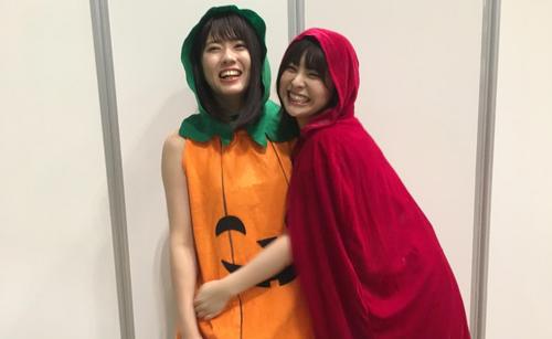 SnapCrab_NoName_2017-10-15_12-17-2_No-00