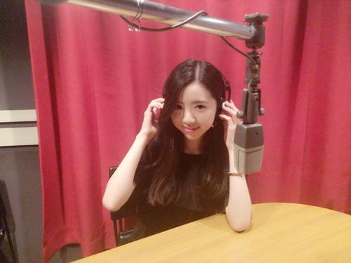 jrt_radio_hamamatsu