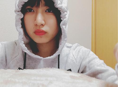 SnapCrab_NoName_2017-11-22_22-34-11_No-00