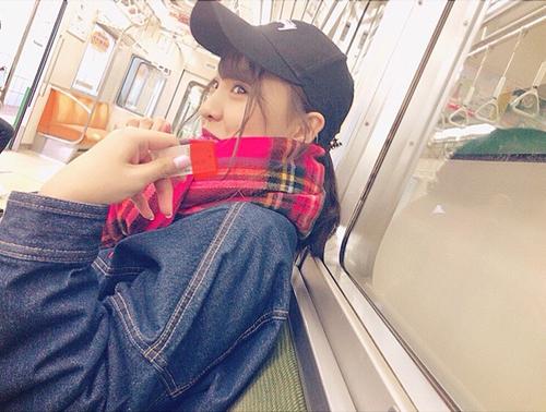 SnapCrab_NoName_2017-12-13_16-22-18_No-00