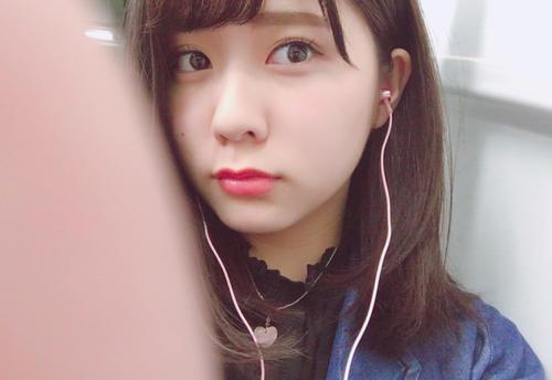 SnapCrab_NoName_2017-10-2_17-37-5_No-00
