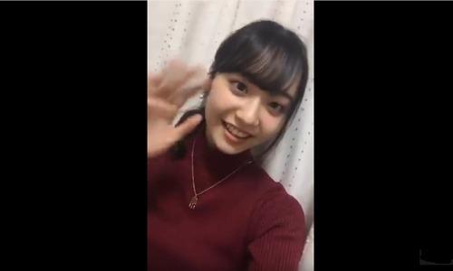 SnapCrab_NoName_2017-11-4_21-6-32_No-00