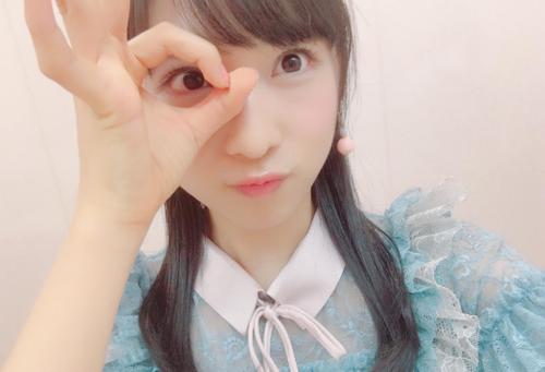SnapCrab_NoName_2017-5-31_12-16-6_No-00