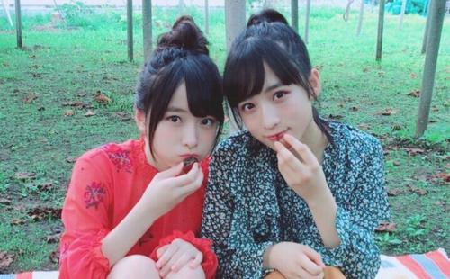 SnapCrab_NoName_2017-9-30_18-57-47_No-00