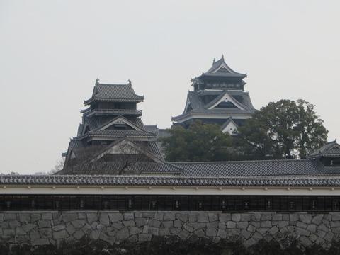 20140113kumamoto001