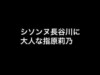 20140319siso001