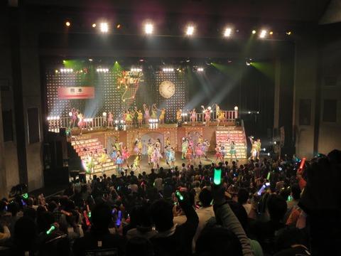 20140113kumamoto056
