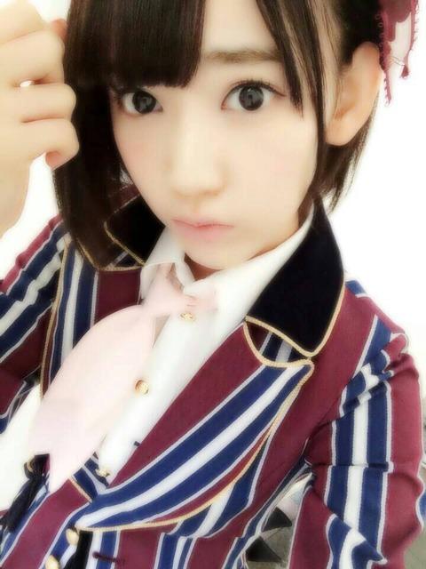 20140706miyawaki001