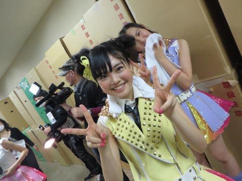 20140113kumamoto060