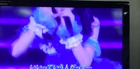 20140201soresuki007