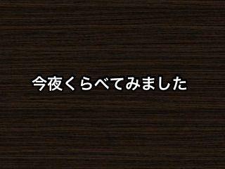 0ce1f275.jpg
