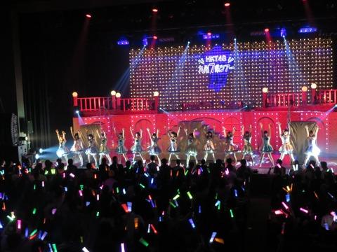 20140113kumamoto050