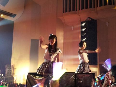 20140208nagasaki007