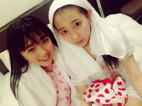 20140504nakomiku001