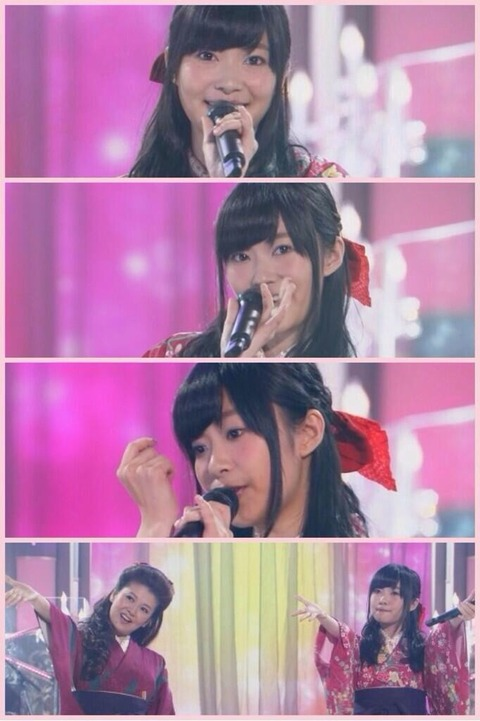 20131206fns014
