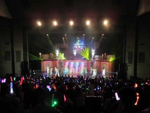 20140113kumamoto004