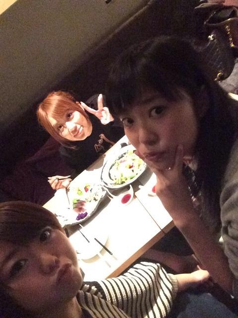 20140314sashihara001