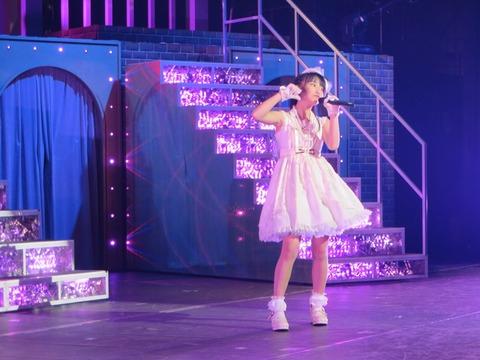 20140113kumamoto013