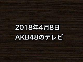 20180408tv000