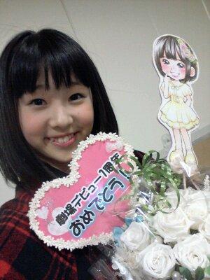 20121126kumazawa001
